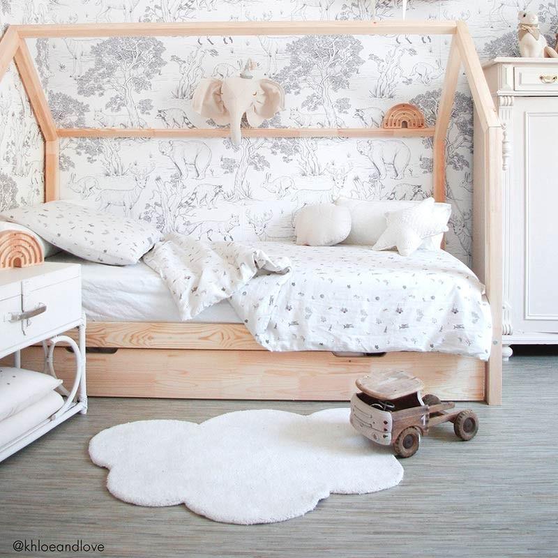 https tapis enfant com gb bebe 1381 nuage blanc chambre bebe par lilipinso html