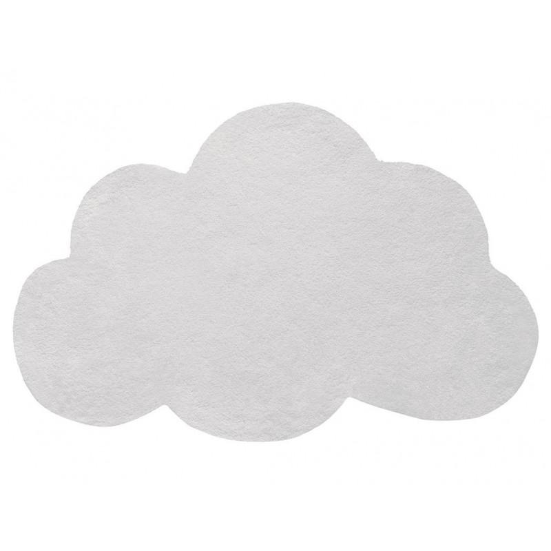 https tapis enfant com fr bebe 974 tapis bebe nuage gris clair en coton par lilipinso html