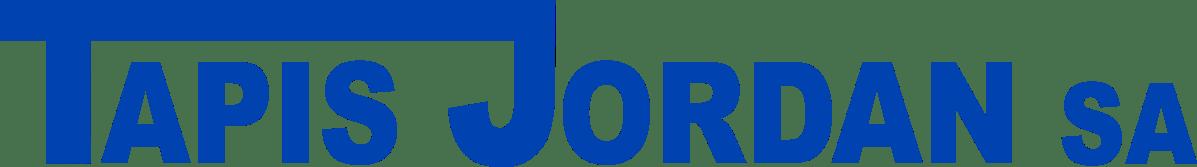 Tapis Jordan SA – Votre spécialiste en revêtement de sol depuis 1963 ! Logo
