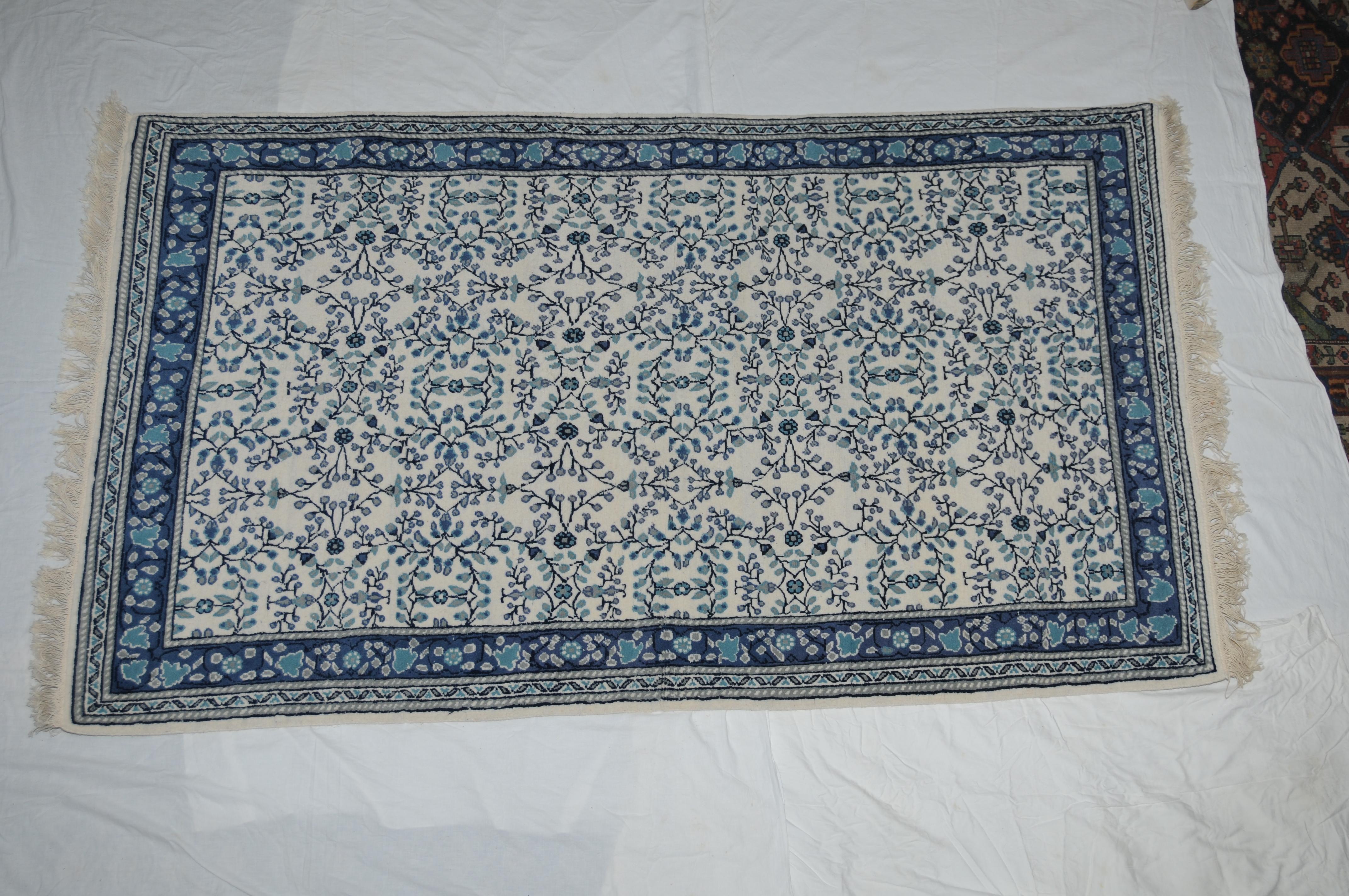 les tapis kairouan tapis kairouan