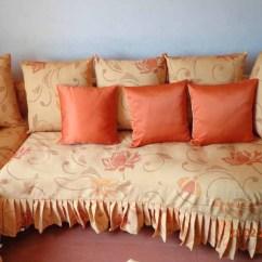 Fundas Para Sofa En Peru French Country Tables Snap Forros Muebles Sofas Sillones Photos On