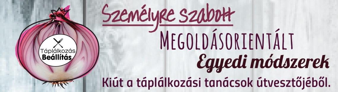 TB banner