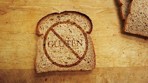Gluténérzékenység margójára – első fejezet