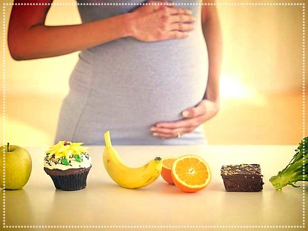 Táplálkozás-Beállítás Fórumest: Carmenta-program™