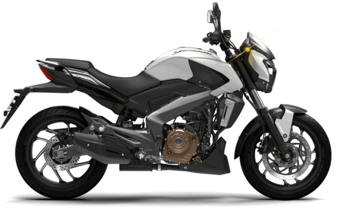 Bajaj Dominar 400 Price in Nepal Bike's Key Specification and Features