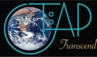 TRANSCEND Art & Peace Network