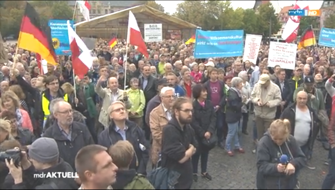 germans protesting muslims2