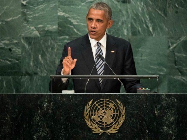 Image result for President Obama at United Nations september 20, 2016