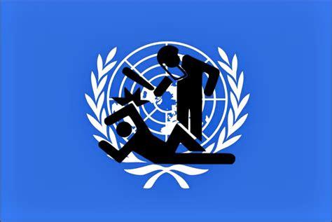 UN-COP.jpg