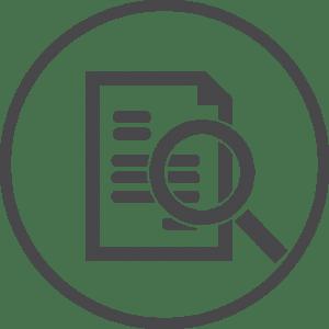 Exploring a Data Set in SQL