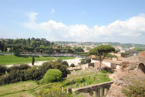 Rome with kids   Top things to do with kids in Rome   Rome for families   Family travel   Travel with kids