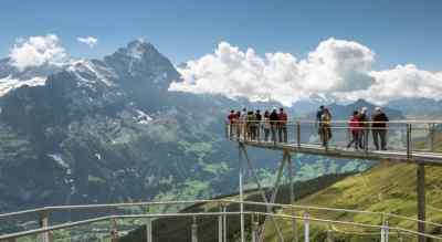 20 Best Hotels in Jungfrau with Kids. Grindelwald. Interlaken. Jungfraujoch. Top of Europe