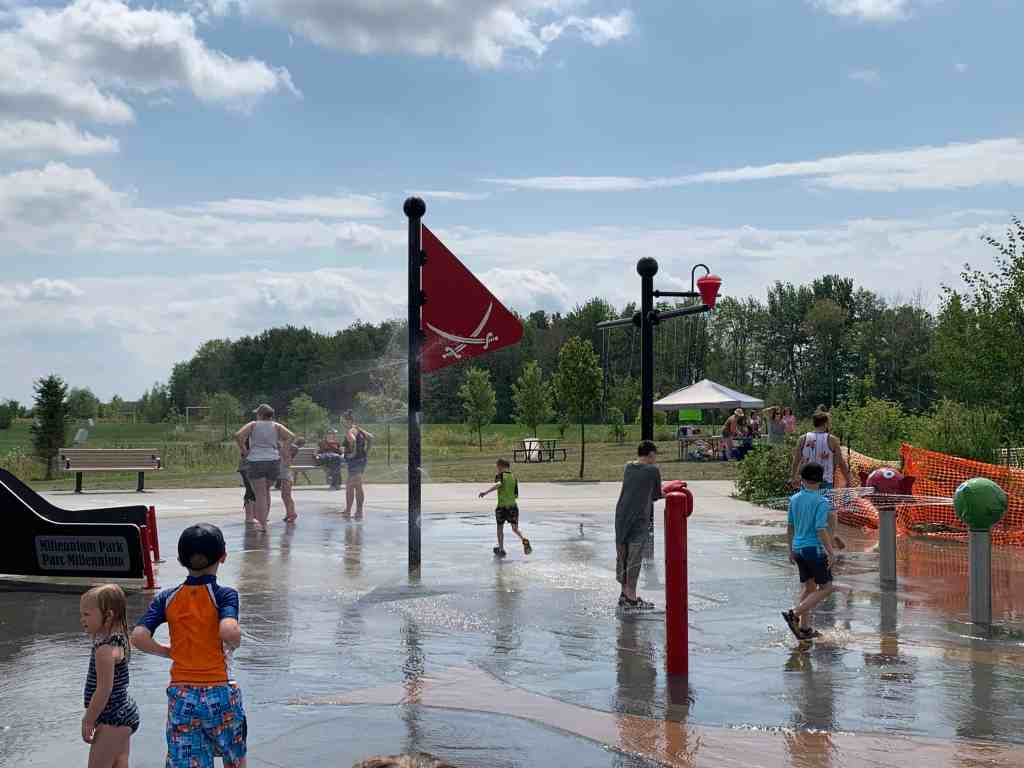Best Things To Do in Ottawa, Canada with Kids
