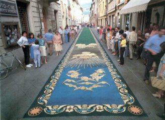 1985-Il miracolo di Bolsena(Gerio Marsili)