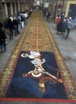 1989-Il Gesù Crocifisso