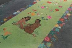 2003-Il primo uomo e la prima donna