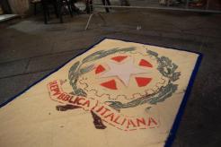 2011-Festa della Repubblica(Corsi Mini Tappetari)