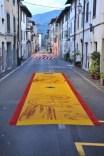 2013-San Francesco(Compagnia Storica Palio dell'Assunta)