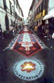 1998-La Sacra Sindone