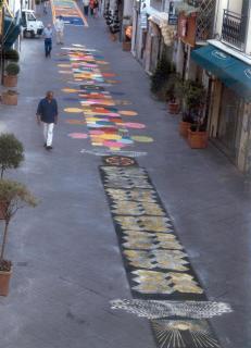 2005-Dall'alto