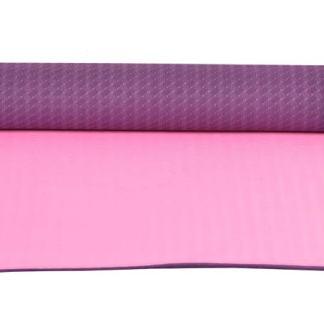 tappetino yoga economico Fa Sport