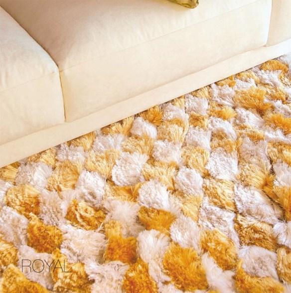 vendita tappeti moderni on line  tappetomania