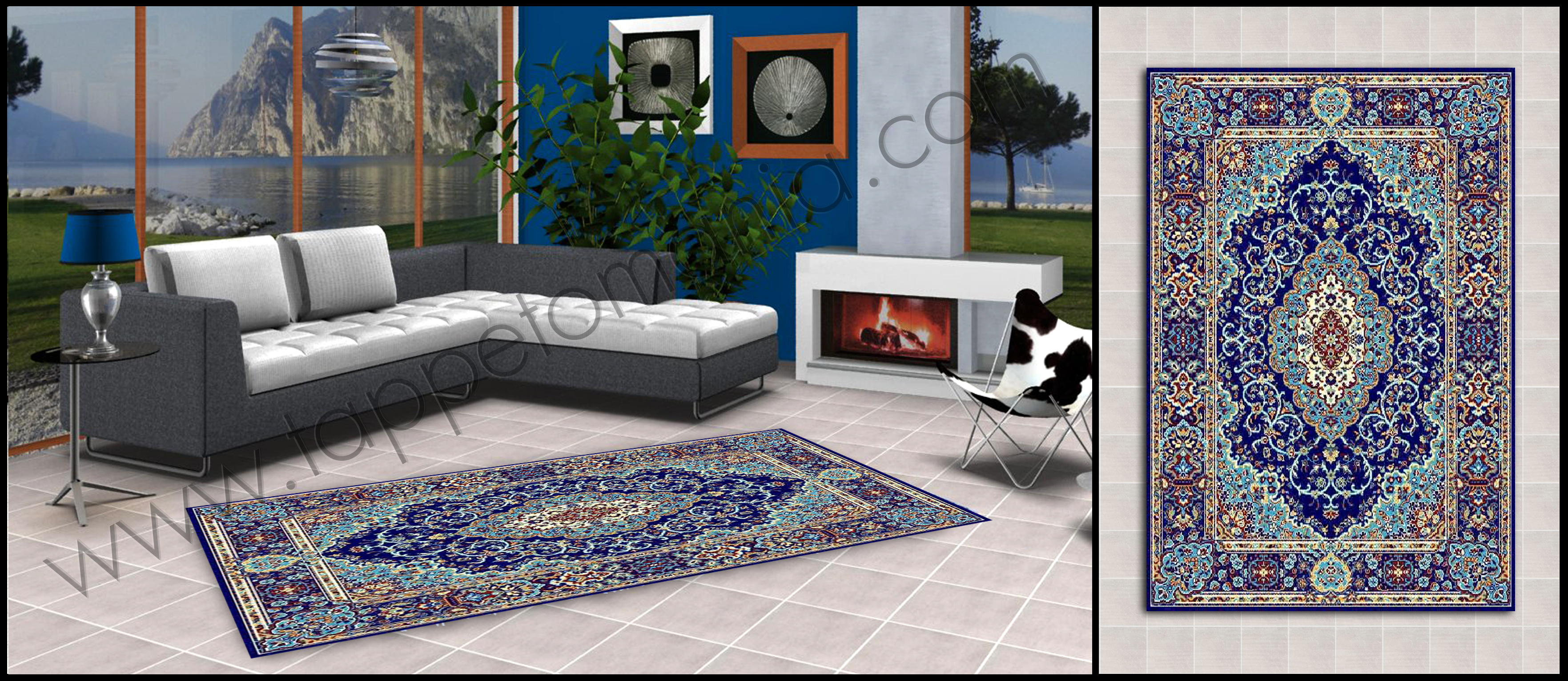 Tappeti Grandi Da Esterno tappeti da corridoio amazon   oxo good grips 1288100 filtro