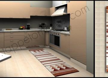 Tappeti Per Cucina Ikea | Tappeti Per Cucina Ad Angolo Tappeti Per ...