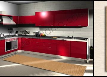 Tappeti Per Cucina Moderni   Tappeti Per Cucina 3 Dodgerelease