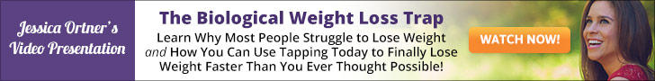 weight loss affiliate ad 728x90 - Is your weight an emotional issue? Jessica Ortner's Webinar