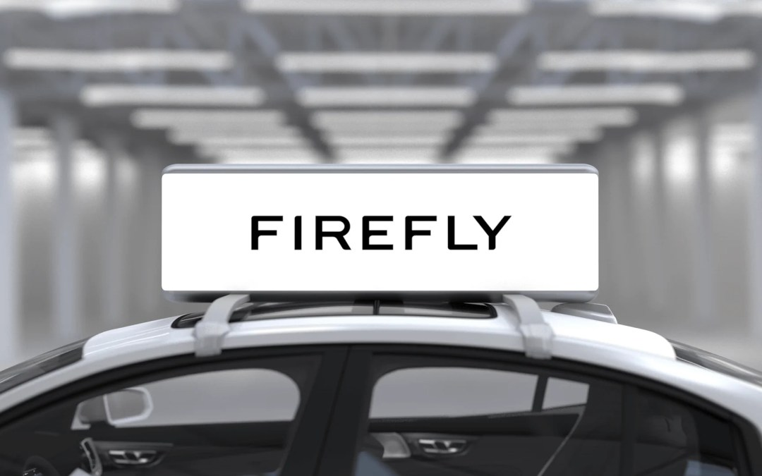 Tappin X Vs FireFly: How To Earn Passive Income With Both Rideshare Advertising Agencies