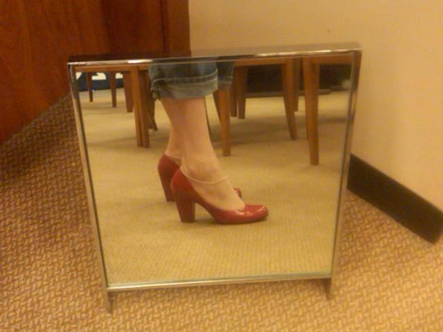 shoe#2