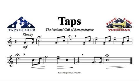 TAPS MUSIC