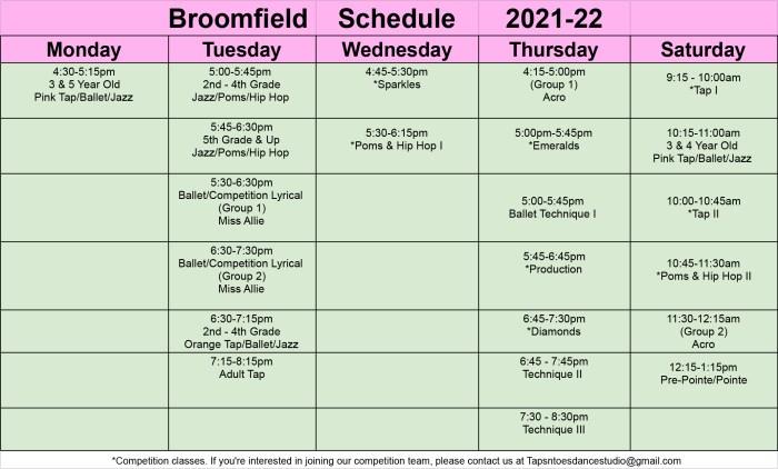 Broomfield Schedule 2021-2022 - Sheet1 (1)