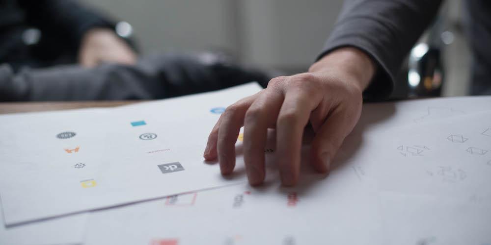 How to get more accurate design feedback. Image credit: Roman Pohorecki https://www.pexels.com/u/romanp/