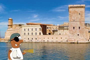 visit provence_marseille with kids_Tapsy Tours