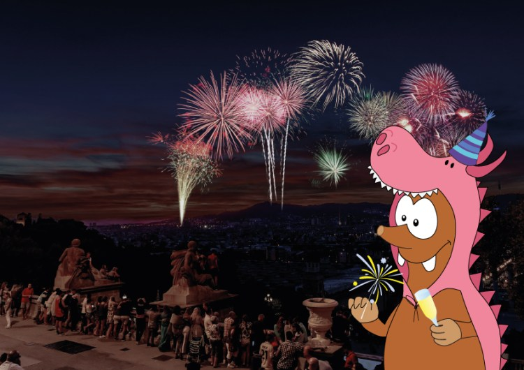 New Year's Eve with kids_Paris_Tapsy Tours