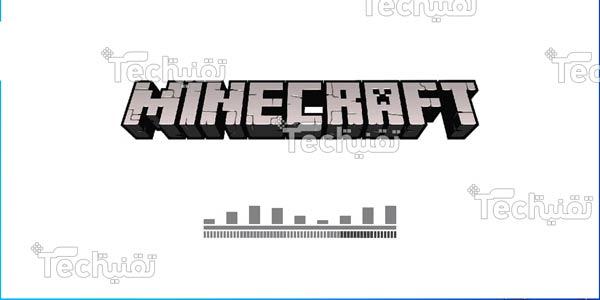تنزيل ماينكرافت: بوكيت إيديشين للاندرويد لعبة Minecraft Pocket Edition