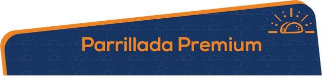 footer-parrillada-premium-150h