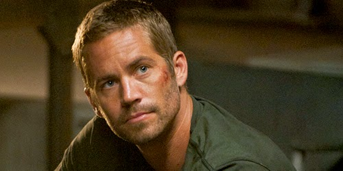 "Los hermanos de Paul Walker lo sustituirán en ""Fast & furious 7"""