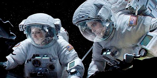 "Ganadores de los Saturn Awards 2014: ""Gravity"", ""Breaking bad"" y ""The walking dead"""