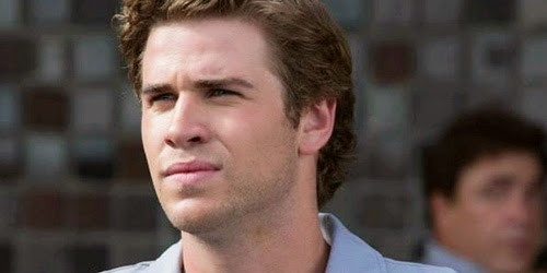 "Liam Hemsworth y Woody Harrelson se enfrentarán en ""By way of Helena"""