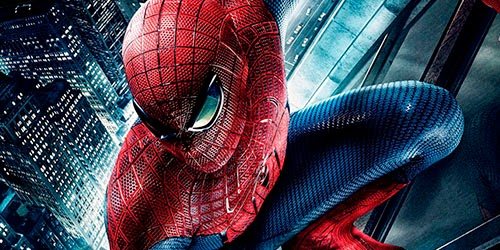 "El final alternativo de ""The amazing Spider-Man 2: El poder de Electro"""
