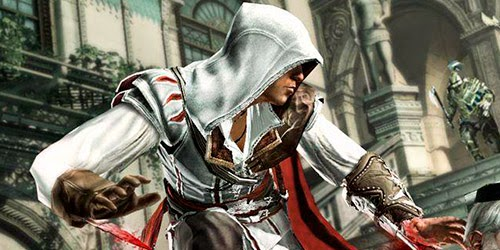 "La posible importancia de España en la película de ""Assassin's Creed"""