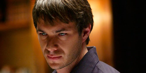 "James D'Arcy interpretará a Jarvis en ""Agent Carter"""