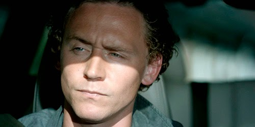 "Tom Hiddleston protagonizará ""Skull Island"", el regreso de King Kong"