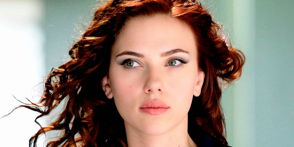 "Scarlett Johansson recibe una oferta para protagonizar ""Ghost in the Shell"""