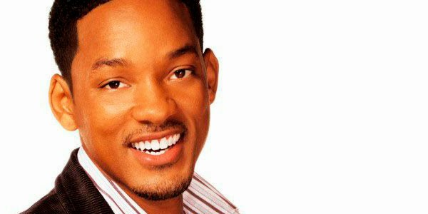 "Will Smith producirá la serie basada en la película ""Hitch"""