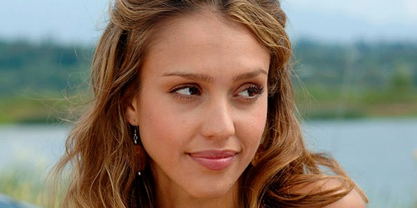 "Jessica Alba se apunta a la secuela ""Mechanic: Resurrection"""