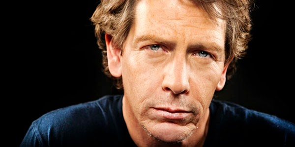 "Ben Mendelsohn suena para ""Star Wars: Rogue One"""